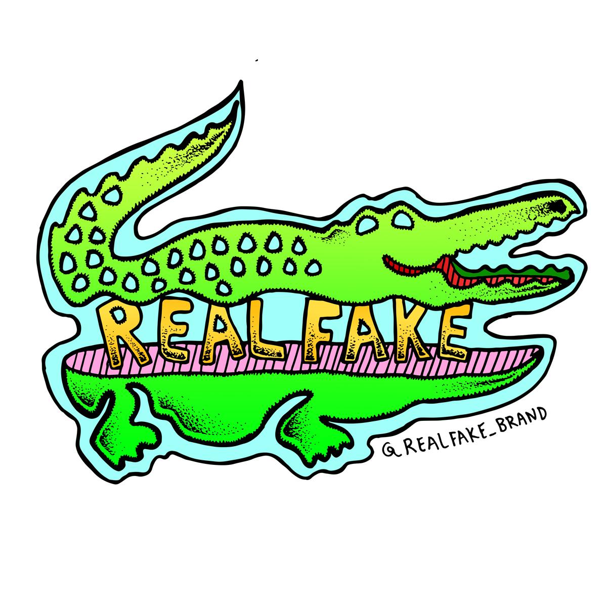 realfakecrocinsta