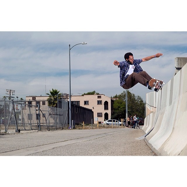 Anthony Acosta 6