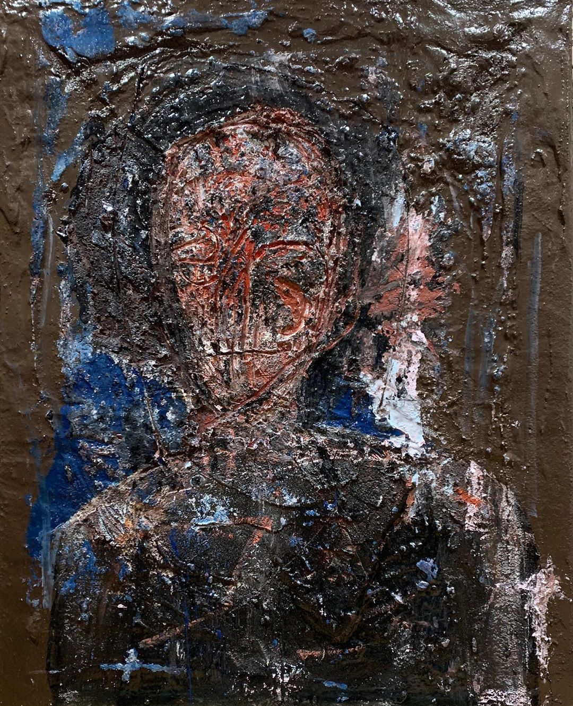 Louis Slater Art 2