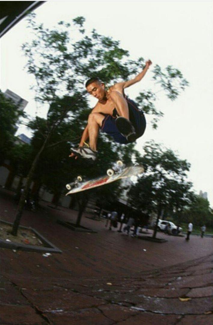Spencer Fujimoto Images