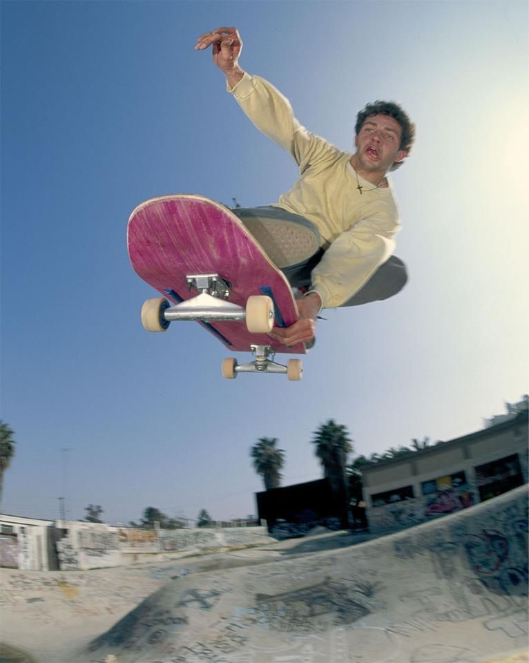 Spike Jonze Gonz