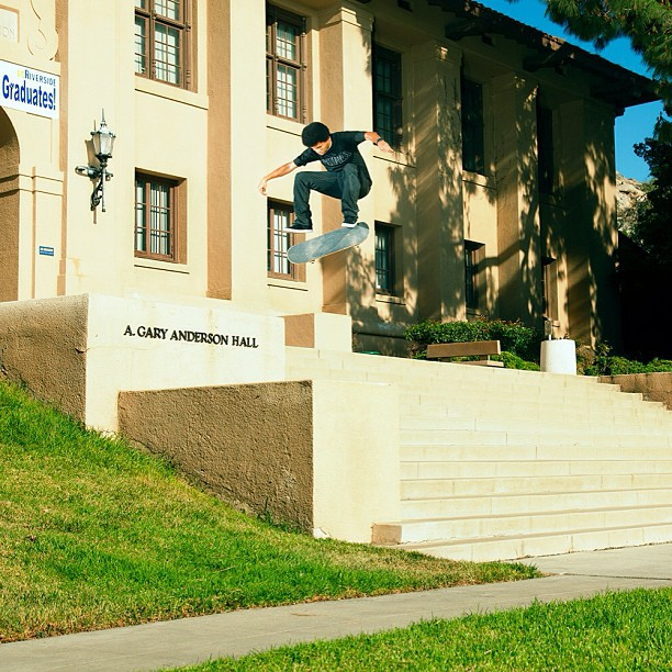 Kevin Romar Images 4