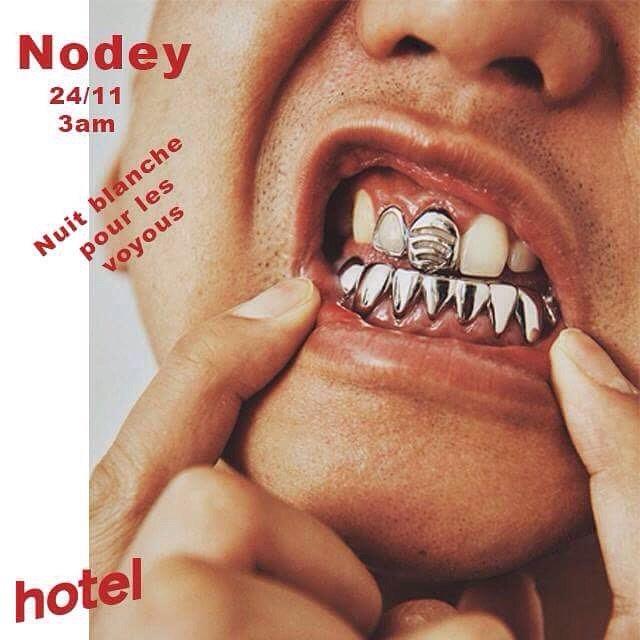 Hotel Radio Sounds Good Photos 6