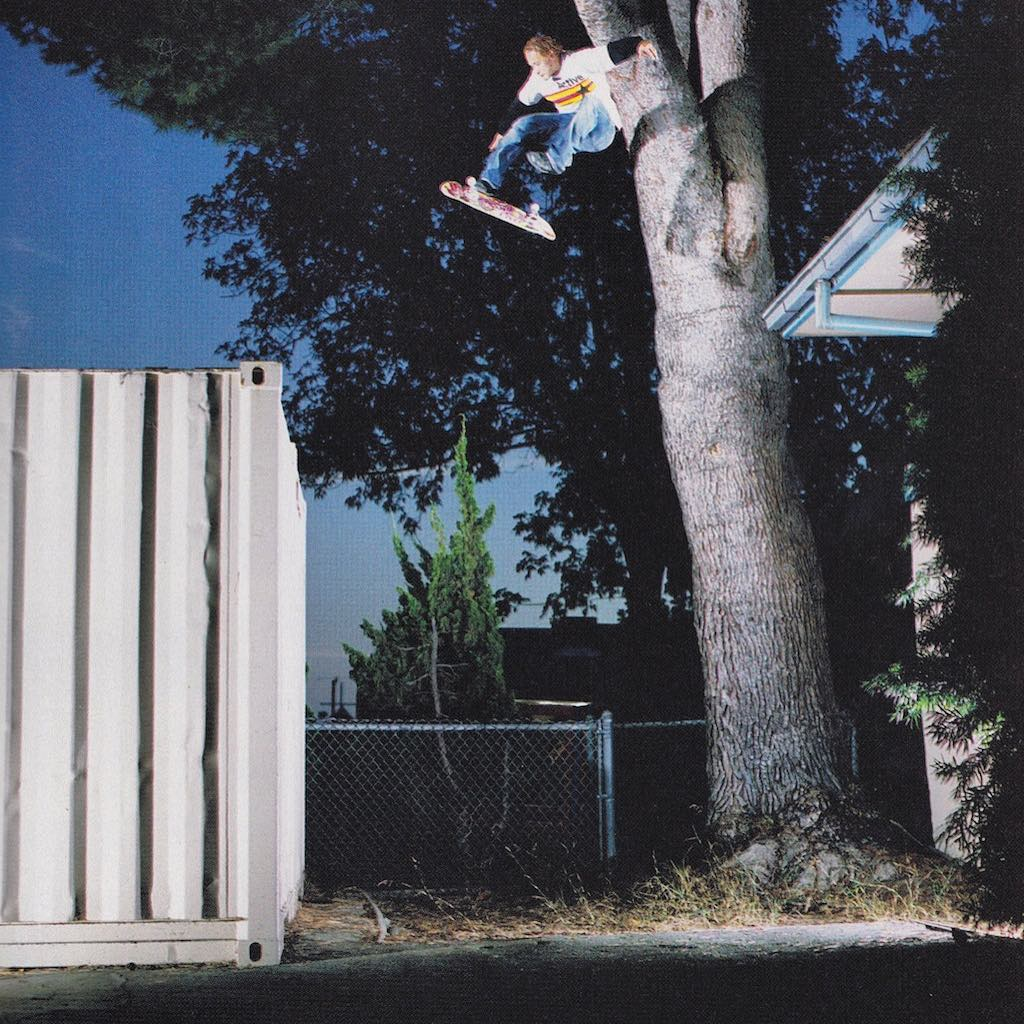 Daewon Song Images 2