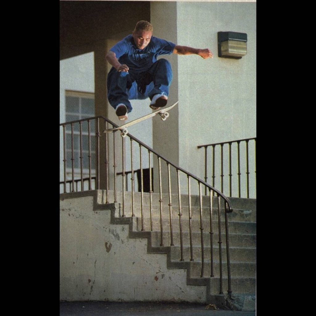 Daewon Song Images 3 scaled