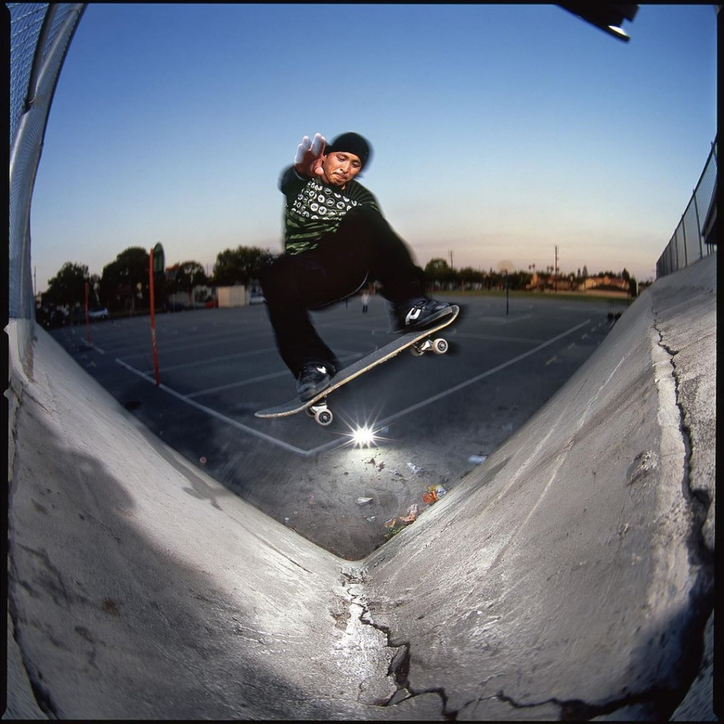 Daewon Song Images 5 scaled