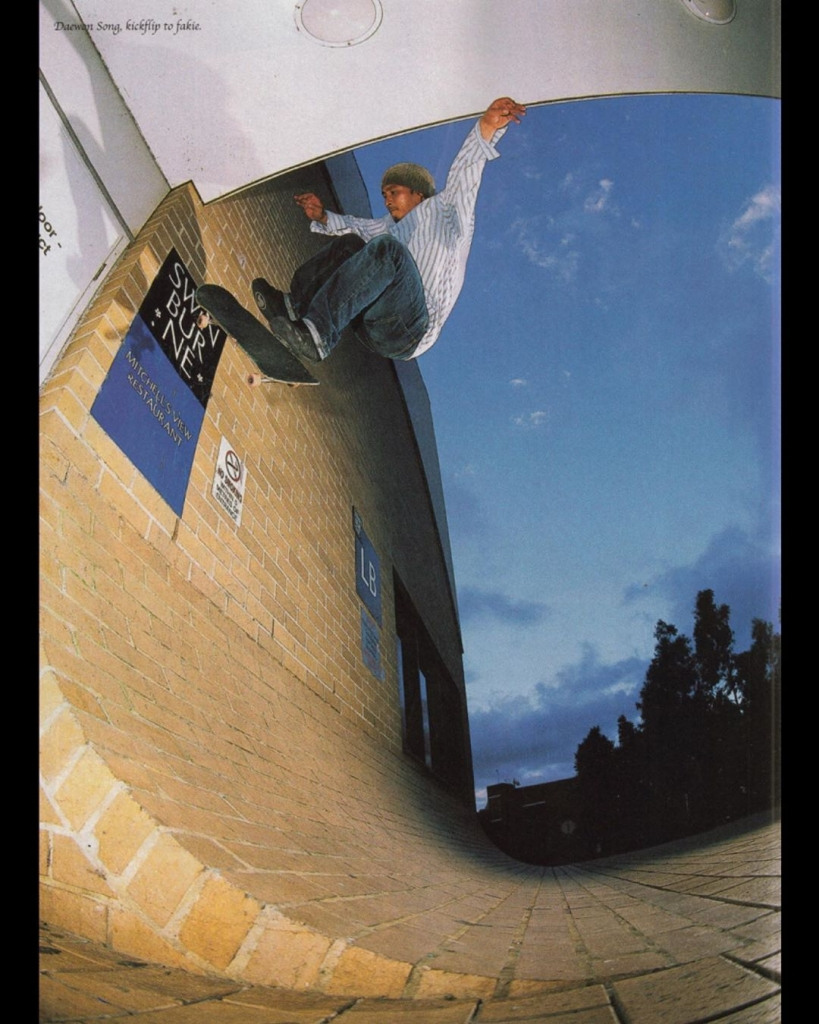 Daewon Song Images 6 scaled