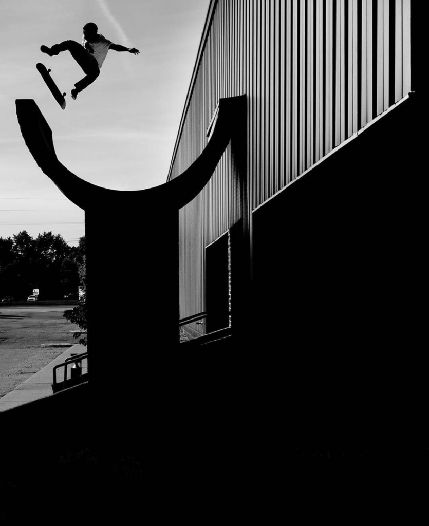 Daewon Song Images 8 scaled