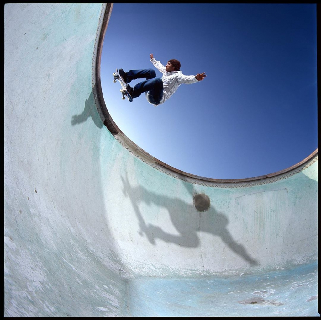 Daewon Song Images 9 scaled